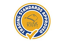 Isle of Wight Good traders scheme